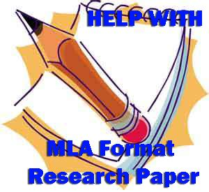 Write a Research Paper Like a Pro Guide and Useful Tips